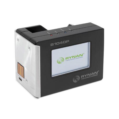 Rynan B1040P Bakımsız Inkjet Kodlama Cihazı