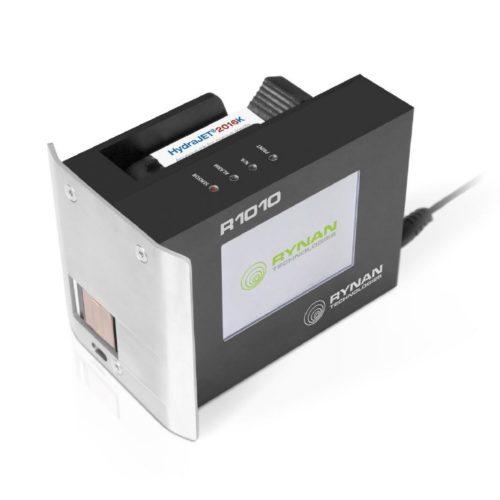 Rynan R1010 Bakımsız Inkjet Kodlama Cihazı